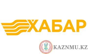 khabar_tv