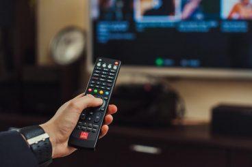 Необходимо усиливать как контент, так и качество на отечественном ТВ — А.Балаева