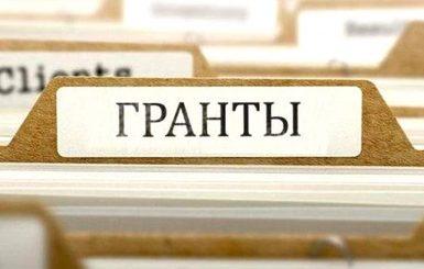 Результаты III этапа Внутривузовского конкурса грантов  на проведение научных исследований в области медицины  и здравоохранения